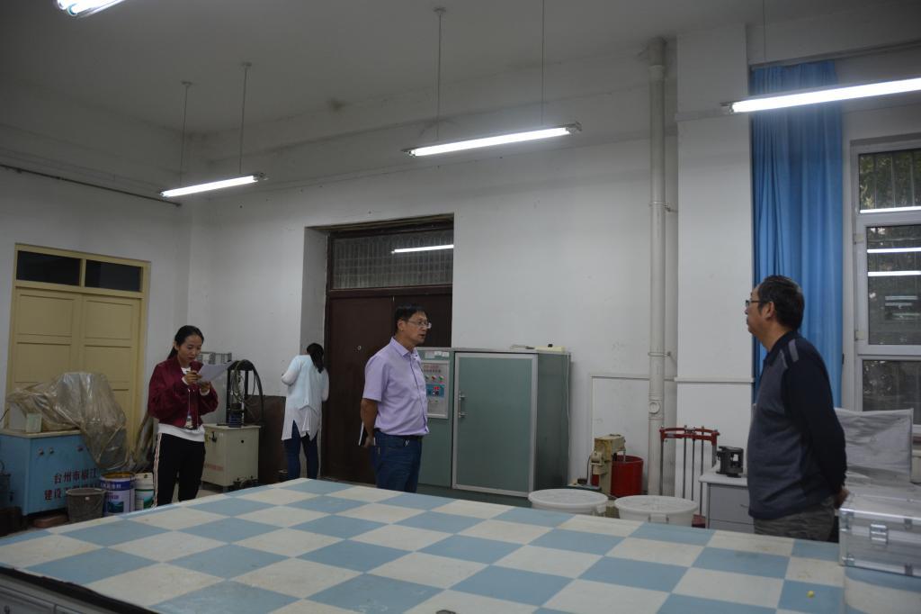 电安全情况以及实验室易燃易爆品安全管理和消防安全防范措施,实验室